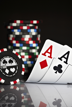 Guide du poker