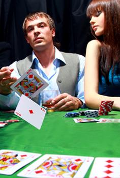 Lexique-du-poker
