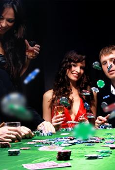 Poker-en-ligne