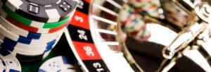 Les jeux disponibles sur les casinos en ligne