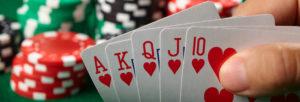 Les techniques de Poker